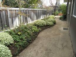 Download Decomposed Granite Walkway | Garden Design Simple Design Crushed Granite Cost Gdlooking Decomposed Front Yard Landscaping With Pathways And Patios Grand Gardens Granite Archives Dianas Designs Austin Backyards Terrific Landscape Tropical Yard Landscape Xeriscape Theme With Decomposed Crushed Base Capital Upkeep Parking Space Plate An Expensive But New Product Is Out On The Market That Creates A Los Angeles Ccymllv 11 Install Youtube Ambience Garden Modern
