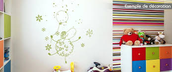 stickers panda chambre bébé stickers muraux bacbacs pour daccorer une chambre de bacbac sticker