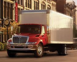 VW And Navistar Team Up For Medium-Duty Electric Truck - Launches 2019 Medium Duty Flatbed Trucks Best Image Truck Kusaboshicom Intertional Rxt Specs Price Photos Prettymotorscom Cab Chassis For Sale N Trailer Magazine Terrastar Named 2014 Md Of The Year Work Info 2008 4300 Navistar Introduces Mediumduty Fuel Efficiency Package 2006 Intertional Ambulance Amazing Truck Tons Wikiwand Stk5176medium Duty Coker Equipment Sales Inc 1998 4700 25950 Edinburg Debuts New Work Adds Sleeper Option To Hx