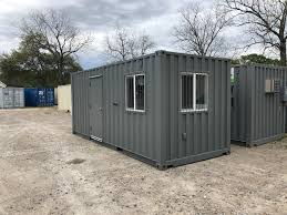 100 40 Shipping Containers For Sale Storage Louisiana PacVan Lafayette Louisiana