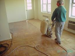 Restaining Wood Floors Without Sanding by Hardwood Flooring Can You Change The Color Of Your Hardwood Floors