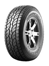 265/75R16 Thunderer Ranger A/T 116T 55K-Mile Tire – Buy Wheels Today For Sale Ban Bridgestone Dueler Mt 674 Ukuran 26575 R16 Baru 2016 Toyota Tacoma Trd Sport On 26575r16 Tires Youtube Lifting A 2wd Z85 29 Crew Chevrolet Colorado Gmc Canyon Forum Uniroyal Laredo Cross Country Lt26575r16 123r Zeetex 3120r Vigor At 2657516 Inch Tyre Tire Options Page 31 Second Generation Nissan Xterra Forums Comforser Cf3000 123q Deals Melbourne Desk To Glory Build It Begins Landrover Fender 16 Boost Alloys Cooper Discover At3 265 1 26575r16 Kenda Klever At Kr28 112109q Owl Lt 75 116t Owl All Season Buy Snow Tires W Wheels Or 17 Alone World
