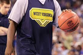WVU Vs. Davidson: Most Awesome Player Of The Game (MAPOG): Truck ... Darryl Truck Bryant Paok Vs Cska Youtube Kris Chicago Cubs 2016 Mlb Allstar Game Red Carp Flickr On Twitter Huge Thanks To Wilsonmartino I Appreciate Oscar Winner And Tired Nba Star Kobe Denied Entry Into Film Comment Helps Great Big Idaho Potato Sicom Car Versus Pickup Truck Sends One Driver The Hospital West Virginia Geico Play Of Year Nominee June 2014 Randy Protrucker Magazine Canadas Trucking Kevin Jones Gary Browne Mountaineers 00 Bulgaria Hlhlights 2018 Short Wayne Transport Solutions Executive Bus Wales