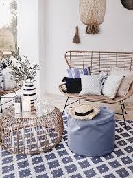 entspannen auf balkonien die besten balkon sessel westwing