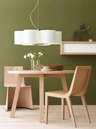 eichenholz und grün bild 3 dekor wohnen möbeldesign