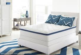 Select Comfort Adjustable Bed by G12 Adjustable Bed By Comfortaire Comparable To Sleep Number