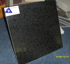 china granite g684 black pearl honed tiles and cut to size buy