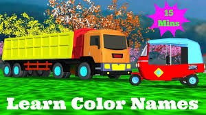 Learn Colors With Truck And Auto Rickshaw | Auto Rickshaw Videos ... Phases Truck And Auto Repair Car Maintenance Colorado Springs Co Home Premier Center Sniders Used Cars Titusville Fl Dealer Greenlight Preowned Saskatoon Check Out This 2017 Ram 1500 Rclb We Taps Cascade Home Facebook Dd Graham Nc New Trucks Sales Service How To Drive A Moving With An Transport Insider In El Dorado Ca Dealership 08dodgegreycoverhalfbig Quality Ownoperator Niche Hauling Hard Get Established But