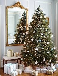 Tree By Balsam Hill Centennial Fir Instant Evergreen 6