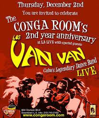 Conga Room La Live Pictures by Gilberto Santa Rosa Conga Room Live Youtube Conga Room La Live