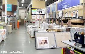 Home Depot Northlake Blvd West Palm Beach Fl