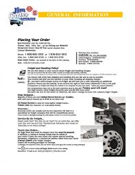 100 Chevy Truck Parts Catalog Free 1972 S