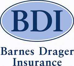 Barnes Drager Insurance - Erie Insurance - Home & Rental Insurance ... Derek Fisher Charged With Dui For Crashing Matt Barnes Suv Bso Auto Insurance Quotes Car Sewof Allstate Agent Dean Agency Spencer Homebase Llc Home Facebook Barnesbollinger Services Inc Brea Electric Company Breas Oldest Continuously Operating James R Md Highland Clinics Providers Michael D Quotehd Request A Quote Life Professional And Income Solutions Jul 1 1964 7281964 Richard J State Jordan Ankle Youtube