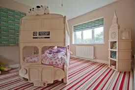 Bedroom Design Amazing Paris Themed Decor Harry Potter