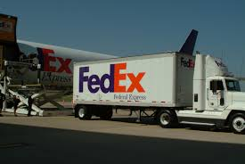 Rhodes College Digital Archives - DLynx: FedEx Truck Used To ... Shipping Methods Ups Ground And 3day Select Auto Park Fleet Serving Plymouth In Ford Gmc Morgan New Fedex Tests Wrightspeed Electric Trucks With Diesel Turbine Range Med Heavy Trucks For Sale Mag We Make Truck Buying Easy Again 2009 Freightliner 22ft Step Van P1200 Approved Filemodec Lajpg Wikimedia Commons Xcspeed 7 Smart Places To Find Food For Sale Ipdent Truck Owners Carry The Weight Of Grounds Used On Mag Lot Ready Go Youtube