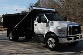 2017 Ford F750, Greensboro NC - 5001409194 - CommercialTruckTrader.com Google Fiber Truck That Was Located On 10th Street And Piedmont Harper Truck Centres Western Star 4700 Profile Youtube Maintenance Bay Dealer Support Fleet Owner Airlines Twitter Our Erj 145 Simulator Arrived At Our 2018 Ford Transit For Sale In Greensboro North Carolina Www Ford Sales Dealership In Nc 2017 4900 Ex 68inch Sleeper Carson Mark F750 5001409194 Cmialucktradercom Flow Automotive New Used Cars Trucks Suvs Minivans Winston Peterbilt Llc Smalley Trucking Best