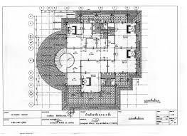 100 Modern Architecture House Floor Plans Likable Contemporary Housing Design