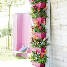 Ideas Outdoor Deck Outside Rugs Target Lighting Decking Pool