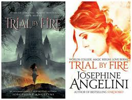 Much Loved Books: Book Wars! Trial By Fire By Josephine Angelini Trial By Fire Ebook Jennifer Lynn Barnes 9781606842027 Nellie And Co Amandas 2015 Series Relationship The Fixer 9781619635951 Rakuten Kobo Nttbf Girls In Plaid Skirts Lauren Webber Perks Of Being A Wallflower Child Sexual Christina Reads Ya Books Readers Antidote My Poisonous Book Haul 73 Write Way Caf 072017 082017 Lynn Barnes Tumblr