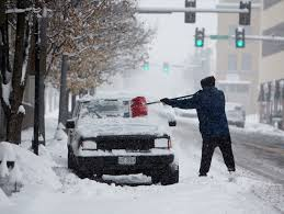 Wintry Storm Ices Roads Across Much Of US Southeast | Don't Miss ... Affordable Used Cars Anchorage All New Car Release And Reviews Trucks For Sale In Edenton Nc 27932 Autotrader Craigslist For 2019 20 Top Models By Owners Would You Pay 24900 This 1998 Mercedes Sl600 Or Are Yella Diesel Near Me Volvo Xc40 Date Usa Jobs In Honda Ridgeline Roanoke Va 24011 Salem Super El Camino Texas