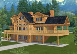 100 Houses Ideas Designs Minecraft Small Cool Awesome Cool Small Minecraft House