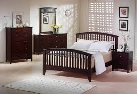 Bunk Beds Columbus Ohio by Front Room Furnishings Warehouse Bedrooms First Bedroom Furniture