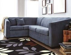 Sears Belleville Sectional Sofa by Wholehome Adams Collection 2 Piece Sectional From Sears Catalogue