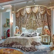 art156873royal diamant bett möbel set luxus schlafzimmer möbel bett mit kopfteil buy metall bett rahmen luxus italienischen möbel phantasie bedroon