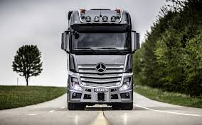 Wallpapers Trucks Mercedes-Benz Actros Roads Front 3840x2400 Mercedes Benz Trucks In An Industrial Setting Stock Photo 24550032 Mercedesbenz Truck Range Actros Antos Atego Arocs Econic Special Trucks Unique Vehicle Concepts For Countless Mercedes Trucks Truckuk Historic Vehicle Benz Used For Sale News Shows New Heavy Truck Germany 1845 Ls 4x2 Bigspace Classtruckscom K2 Scales Heights With From Rossetts Zeven 816l En 821l Voor Swiss Sense The Hartwigs Mercedesbenzblog Celebrates The