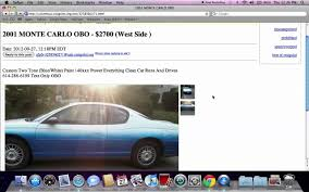 Download Craigslist Cincinnati Cars For Sale By Owner | Jackochikatana Carports And More S Metal Near Cookeville Tn Fayetteville Nc Okc Used Trucks For Sale In By Owner Unique Craigslist Taos Nm 10 Yard Dump Truck With Hoist Together 1979 Intertional For The Ten Strangest Cars On Clarksville Tn And Vans Nashville By Owners Best 2018 How To Successfully Buy A Car On Carfax North Ms Dating Someone Posted My Phone Number Craigslist Knoxville Motorcycles Carnmotorscom Dad Tries Sell Sons Truck Over Pot Ad Goes Viral Police Arrest 2 Accused Of Poessing Returning Stolen Grocery