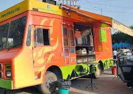Here Are The Best Food Trucks In Gurgaon | We Are Gurgaon Ulster Food Trucks Ulsterfoodtruck Twitter Best In Delhi Dfordelhi Lets Be Frank Toronto Sign Central Wraps Restaurants On Wheels 16 You Should Try This Summer Truckfax Most Famous Truck Halifax Kuala Lumpur Tapak Truck Park Is The The 10 Most Popular Food Trucks Right Now Los Angeles Jon Favreau Explains Allure Cnn Travel Pgh Food Park Latin Mobile Kitchen Trailers For Sale Ccession Nation