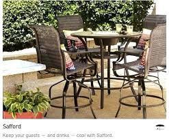 Patio Furniture Clearance Medium Size Bar Furniture Clearance
