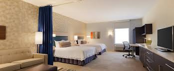 Bed Man Okc by Home2 Suites By Hilton South Oklahoma City Hotel Okc Airport