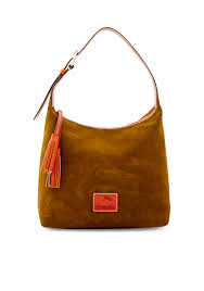 Discount Dooney Handbags Dillen Medium Pocket Sac Lusso Baby Coupon Actual Discount Bag Heaven Coupon Code Dooney Bourke Pebble Grain Tammy Tote For 149 Cosmetic Love Promo Code Lax World Disney Princess Cinderella New With Tags Love Coupons Ilovedooney Home Deals No Chat Page 75 Purseforum 25 Off Taxidermy Discount Codes Wethriftcom Promo Codes Up To 2018 Anker