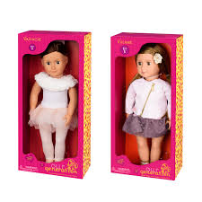 Kmart Halloween Decorations Australia by Our Generation Dolls U0026 Accessories Kmart