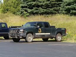 100 Game Warden Truck The Worlds Best Photos Of Gamewarden And Truck Flickr Hive Mind