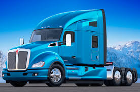 100 Great American Trucking Top 10 Finalists For Top Rookie Military Veteran Truck Driver To Be