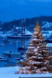 Christmas Tree Shop Bangor Maine by 738 Best Maine Beautiful Maine Images On Pinterest Maine