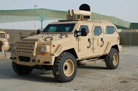 Gurkha LAPV | Land Vehicles | Pinterest | Vehicle And Wheels 2015 Terradyne Gurkha For Sale In Nashville Tn Stock Fdd17735c Gurkha Mpv Sitting Outside Video Tactical Vehicles Now Available Direct To The Public Armored Expands Reach Us Police Jr Smith Is Now Driving An Armored Military Vehicle Sbnationcom Knight Xv Wikipedia New 2017 Civilian Edition Detailed Aj Burnetts 2016 Rpv For Sale Youtube Lapv Land Pinterest Vehicle And Wheels