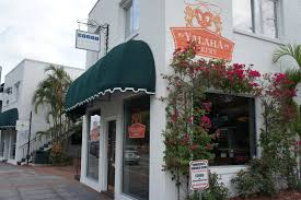 Yalaha Bakery – Authentic Germany Bakery In Orlando Via Lake ... 5 Bedroom Main Lake Home With Kids Play Ar Vrbo 294 Fox Den Drive Bracey Va 23919 Hotpads Yalaha Bakery Authentic Germany Bakery In Orlando Via Gaston Foundation Virtual Awnings Digital Imaging Of Awning Designs By Income And Multifamily Homes For Sale Indiana Myers Trust Mooresville Nc Burn Boot Camp Mustsee Holiday Light Shows Across North Carolina Reflections From An Rv 082612 Life Coach Gerri Helms Pcc 208 Conrad Cir For Columbia Sc Trulia 1958 Chris Craft Coinental At Henrico 27842 Id Images Sliding Door Woonvcom Handle Idea