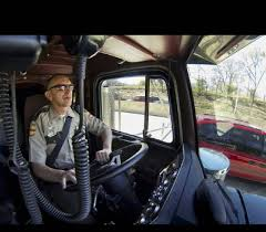 Tennessee Highway Patrol Using Semi Trucks To Hunt Down Texters On ... Hc Truck Drivers Tippers Driver Jobs Australia 14 Steps To Be Better If Everyone Followed These Tips For Females Looking Become Roadmaster Portrait Of Forklift Truck Driver Looking At Camera Stacking Boxes Ups Kentucky On Twitter Join Our Feeder Team Become A Leading Professional Cover Letter Examples Rources Atri Discusses Its Top Research Porities For 2018 At Camera Stock Photos Senior Through The Window Photo Opinion Piece Own The Open Road Trucking Owndrivers