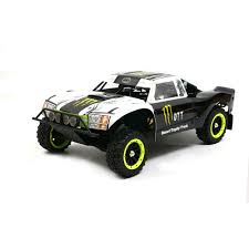 30°N Thirty Degrees North 1/5 Scale Gas Power Rc Truck DTT-7 - China ... Losi 15 5ivet 4wd Sct Running Rc Truck Video Youtube Kevs Bench Custom 15scale Trophy Car Action Monster Xl Scale Rtr Gas Black Los05009t1 Cheap Hpi 1 5 Rc Cars Find Deals On New Bright Rc Scale Radio Control Polaris Rzr Atv Red King Motor Electric Vehicles Factory Made Hotsale 30n Thirty Degrees North Gas Power Adventures Power Pulling Weight Sled Radio Control Imexfs Racing 15th 30cc Powered 24ghz Late Model Tech Forums Project Traxxas Summit Lt Cversion Truck Stop Radiocontrolled Car Wikipedia