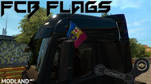 FC Barcelona Flags All Truck Mod For ETS 2 American Flag Stripes Semi Truck Decal Xtreme Digital Graphix With Confederate Flags Drives Between Anti And Protrump Maximum Promotions Inc Flags Flagpoles Pin By Jason Debord On Patriotic Flag We The People Hm Community Outraged After Student Forced To Remove 25 Pvc Stand Youtube Scores Take Part In Rally Supporting Confederate Tbocom Christmas Banners Affordable Decorative Holiday At Ehs Concerns Upsets Community The Ellsworth Rebel For Bed Pictures Boise Daily Photo Vinyl Car Decals