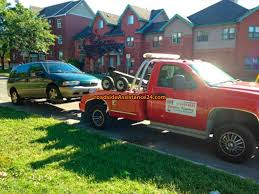 Assistance In Ottawa Toronto Canada Oct 11 2017 Caa Roadside Assistance Service Crazy Daves Service Owner Operator Interview Youtube Bg Truck Repair And Towing Locksmith Madison Ms A1 Auto Unlock He Said Running Out Of Fuel In A Diesel Fulltime Families Ryan Company Has Provided 24 Hours New York City Miami Graphics Custom Finishes Florida Department Transportation Goodyear Roadside Program Sets New Monthly Record Sales In Phoenix Az Empire Trailer Queens 24hr Brooklyn Lakeville