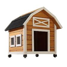 Pet Barn Dog Houses | Pet Supplies | Compare Prices At Nextag Royal Canin Maxi Ageing 8 Plus Dog Food 15kg Petbarn Gamma2 Vittles Vault Pet Storage 15lb Chewycom How To Request A Free Frontgate Catalog Aspen 3 Plastic House 5090lbs May Catalogue 9052017 21052017 New Precision Products Old Red Barn Large Shop Warehouse Buy Supplies Online Exo Terra Intense Basking Spot Lamp Joy Love Hope Cow Pull Thru Leg Toy Medium Accsories Kmart Door Design Interior Terrific Trustile Doors For You Me Flat Roof Kennel Brown