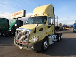 FREIGHTLINER TRACTORS SEMIS FOR SALE 2011 Freightliner M2 106 For Sale 2599 Patriot Freightliner Trucks And Western Star Trucks In Ca North Jersey Truck Center Sprinter Mitsu Fuso Dealer 2007 Cl12064s Columbia 120 For Sale In Saddle Brook Cascadia Truck Httpsautoleinfo Dealership Sales San Used Sale Va Inventory Warner Centers Flatbed