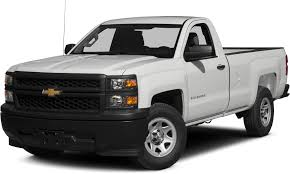 2015 Chevrolet Silverado 1500 Work Truck Farmington NM 22580974 Webb Toyota Farmington Nm Dealership Lovely Diesel Trucks For Sale In Nm 7th And Pattison 2003 Ford F350 Superduty Hiwest Auto Sales 2016 Volvo Vnl64t630 For Used On Buyllsearch Hicountry Buick Gmc In Serving Aztec Durango Chevrolet Silverado Near Sante Fe 2007 Lincoln Mark Lt Truck Dealer Youtube 2015 1500 Vin 2014 Tundra 4wd Chevy Inspirational New Featured Vehicles 87402