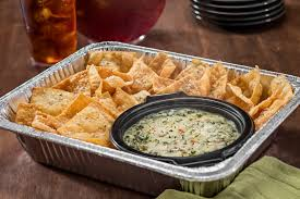 Spinach-Artichoke Dip (Serves 4 - 6) | Lunch & Dinner Menu | Olive ... Winchester Gardens Coupon Code Home Perfect 2018 Order Online Foode Catering Washington Open Ding Lasagna Dip Serves 4 6 Lunch Dinner Menu Olive Garden Caviar Coupons Deals August 2019 Groovy Luxury Catering Coupon Code Gardening Tips Pizza Specials Johnnys New York Style On The Border Menu Mplate Design Halloween Everyday Shortcuts 2 For 20 Olive Garden Laser Hair Treatment Jacksonville Fl Grain 13 Classic A Min 30pax Purple Pf Changs Today 910 Only Use Promo Football Facebook