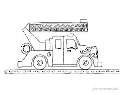 Free Printable Pdf Fire Truck Coloring Pages From My Very Own Fire ... Cartoon Fire Truck Coloring Page For Preschoolers Transportation Letter F Is Free Printable Coloring Pages Truck Pages Book New Best Trucks Gallery Firefighter Your Toddl Spectacular Lego Fire Engine Kids Printable Free To Print Inspirationa Rescue Bold Idea Vitlt Fun Time Lovely 40 Elegant Ikopi Co Tearing Ashcampaignorg Small