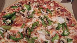 Domino's Pizza: Large 2-topping Pizzas Only $5.99 :: WRAL.com 7 Dominos Pizza Hacks You Need In Your Life 2 Pizzas For 599 Bed Step Pizzaexpress Deals 2for1 30 Off More Uk Oct 2019 Get Free Pizza Rewards Points By Submitting Pics Meatzza Feast Food Review Season 3 Episode 29 Canada Offers 1 Medium Topping For Domino Lunch Deal Online Vouchers